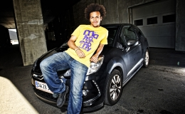 martin-braithwaite_efb_esb_ue_sep11_2-copy